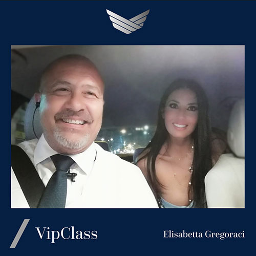 Elisabetta_Grecoraci_NapoliNCC